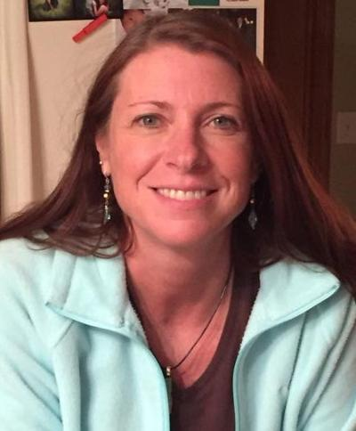 Marcie J. (Taghon) Snyder