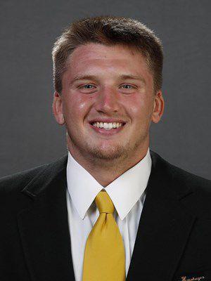 Drew Cook