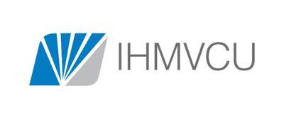 IHMVCU logo