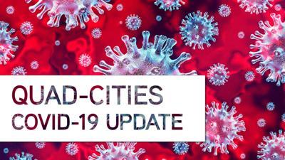 coronavirus-stock-image-update1.jpg