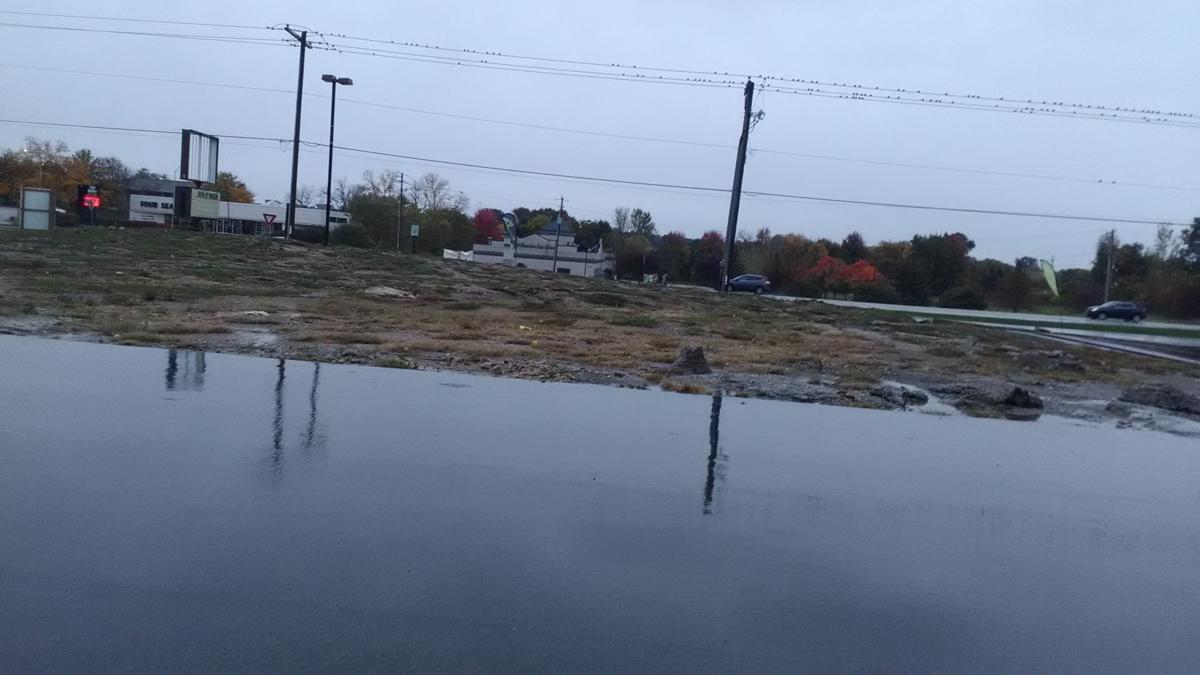 2198 E. Kimberly Road, Davenport, Iowa