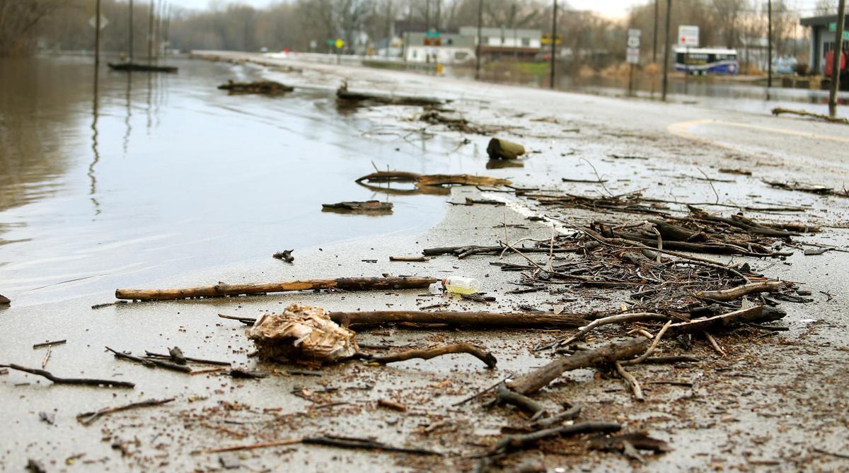 041119-qct-qca-flood-update-008