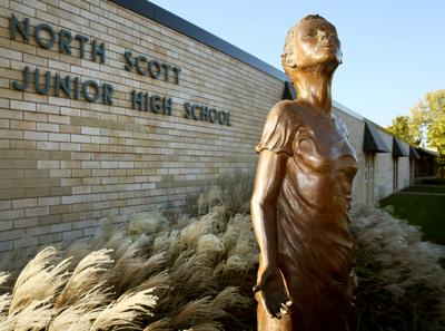 102218-North-Scott-Jr-High-School-001