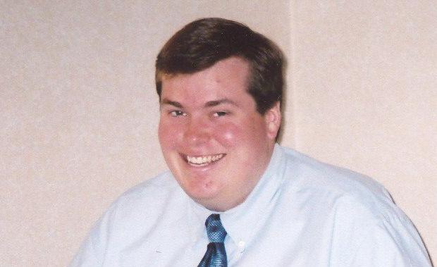 John Hendrickson