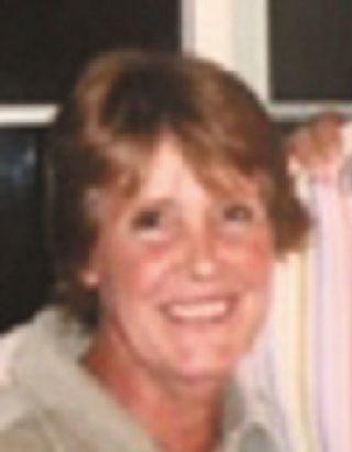 Lisa M. McCann