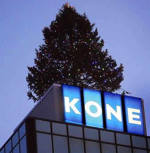 Kone-Tower-qca50