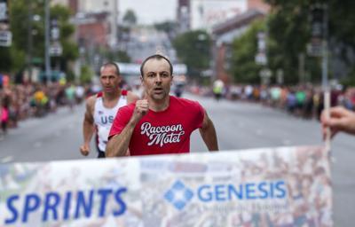 072519-qct-spt-brady-st-sprints-005