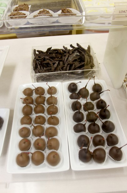 070113-chocolates-03