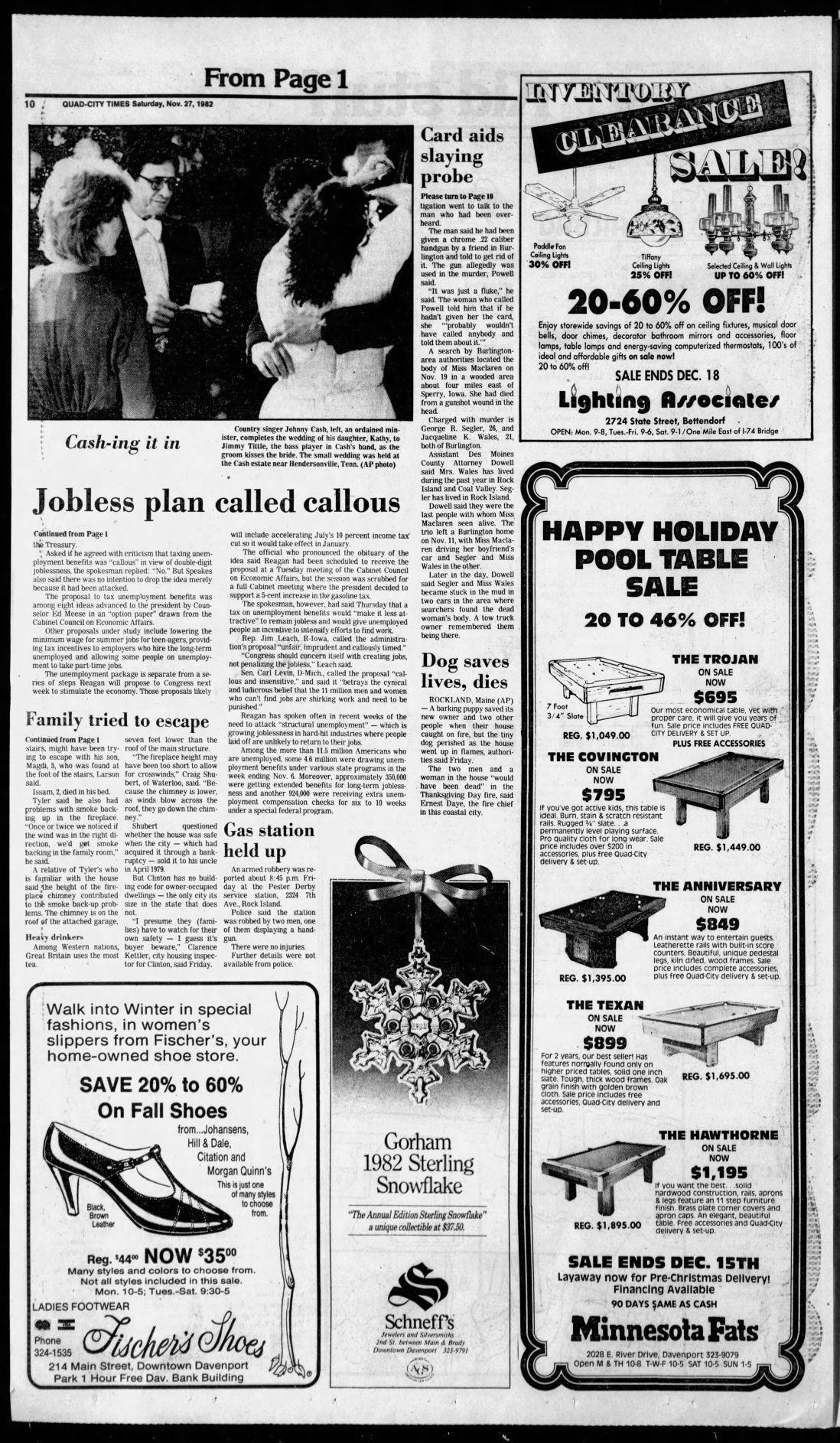 Nov. 27, 1982 page 10