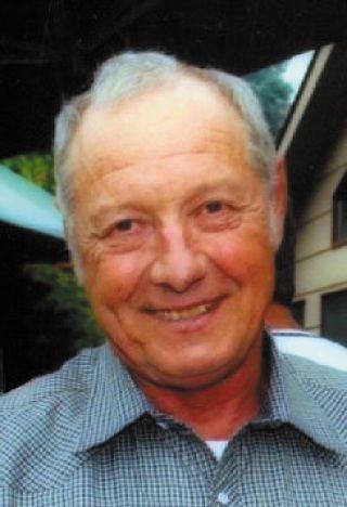 Dennis L. Treimer