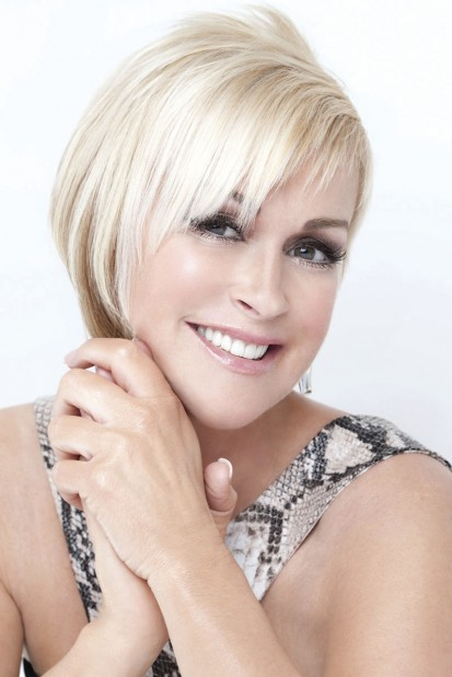 Life Lorrie Morgan My Own Email