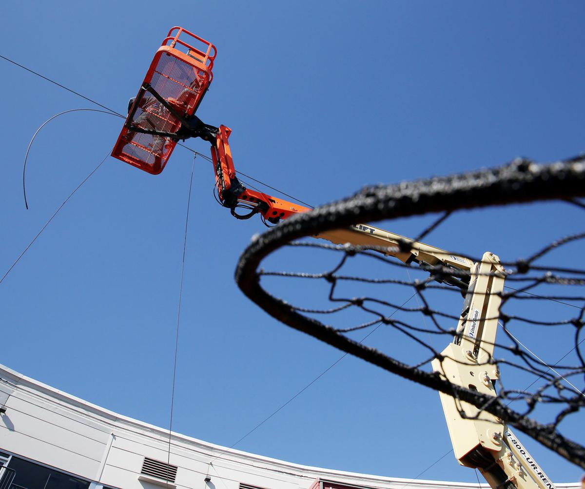 022717-Netting-Installation-002