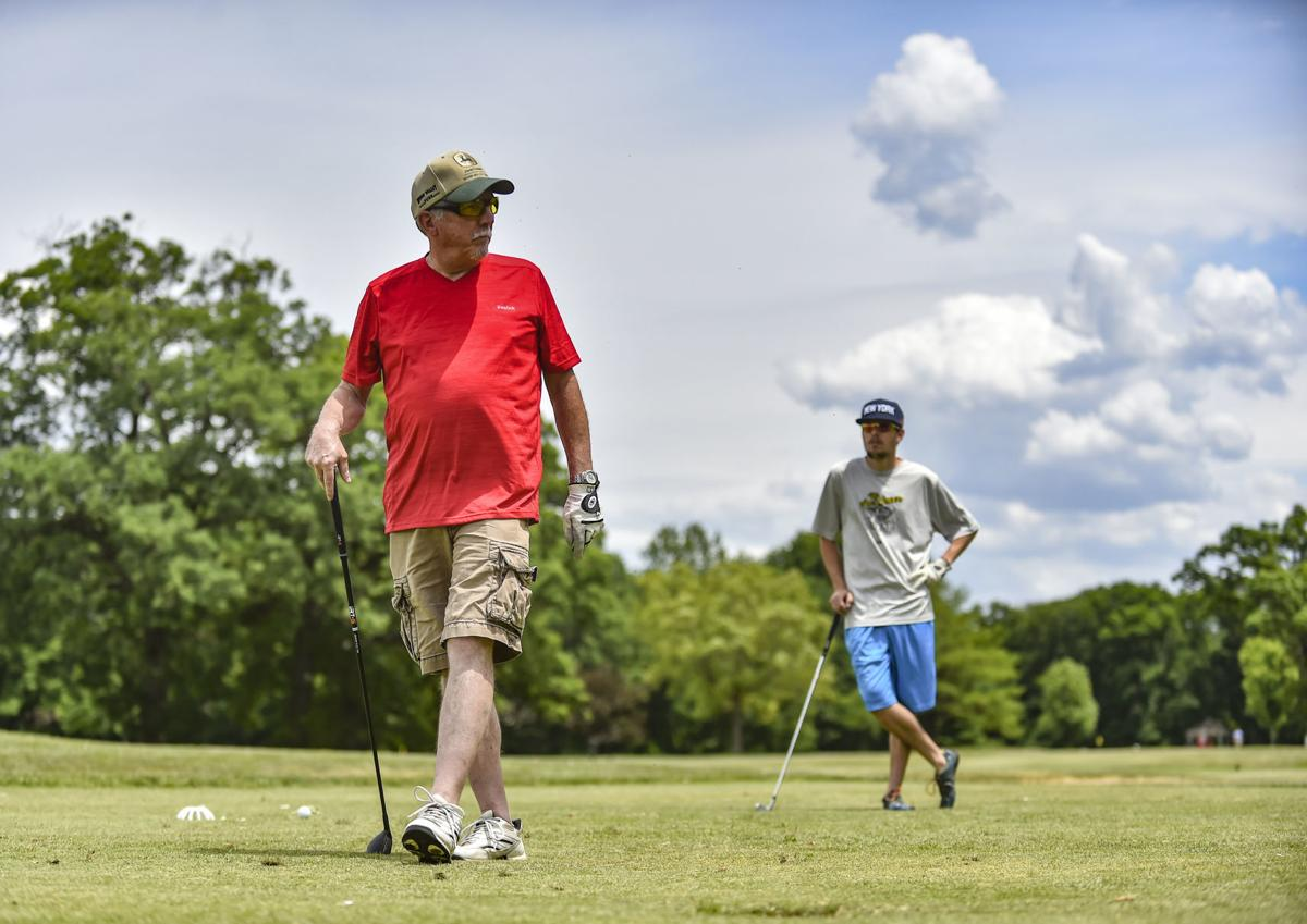 061219-qct-qca-golf-02.jpg