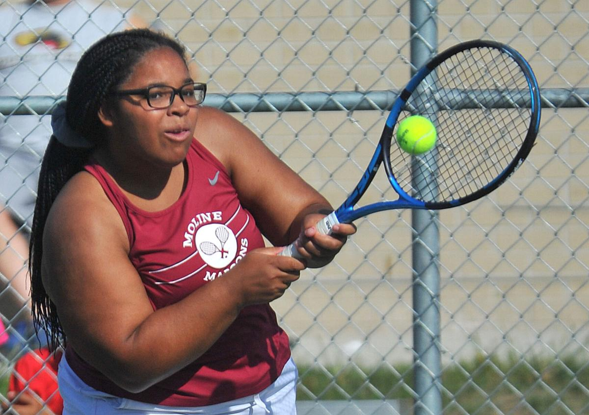 100921-qc-spt-big 6 tennis-078