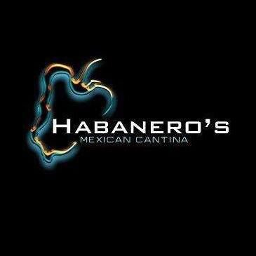 Habaneros Bar & Grill on Kimberly Road has closed