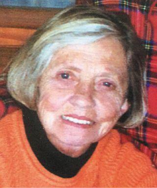 Barbara Lee Murphy Obituaries Qctimescom