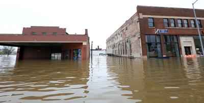 050319-qct-flood-ks-008