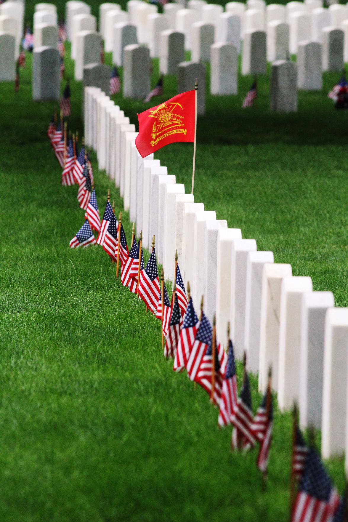 052713-arsenal-memorial-01