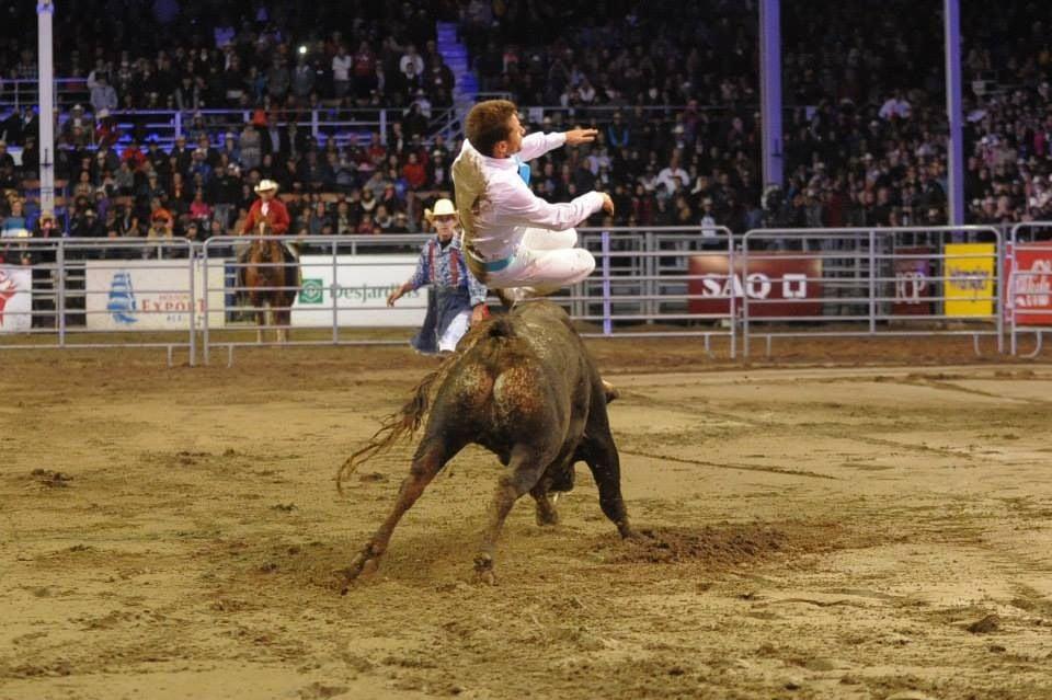 World's Toughest Rodeo (copy) (copy)