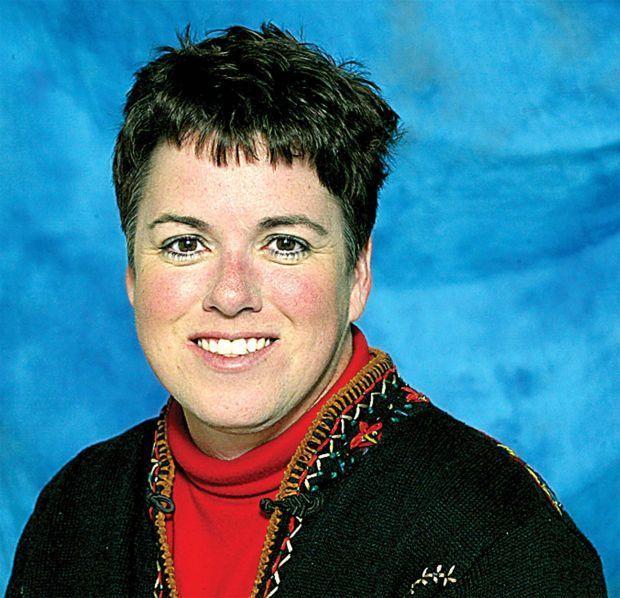 Jennifer DeWitt