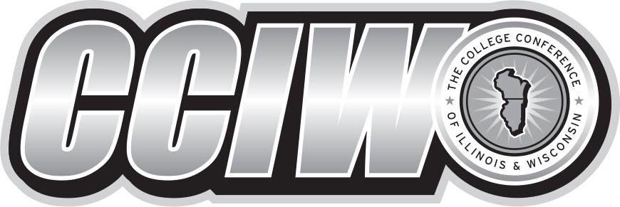 cciw logo