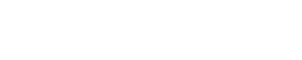 The Quad-City Times
