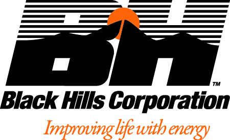 Black Hills Energy Careers Rapid City Sd