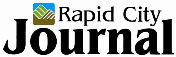 Food Network Rapid City Sd