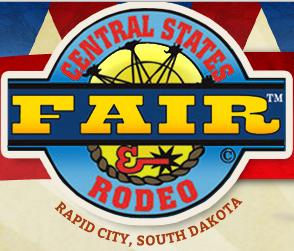 Central States Fair Rapid City Sd Rapidcityjournal Com