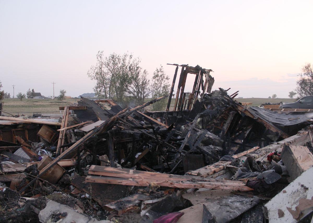 091317-bcp-culverhousefire1.jpg