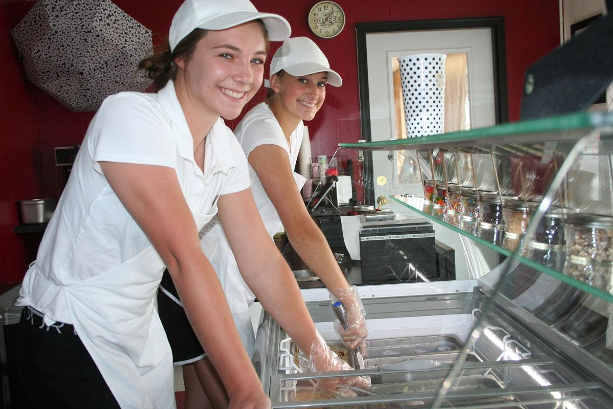 Ice Cream Shop 1.jpg