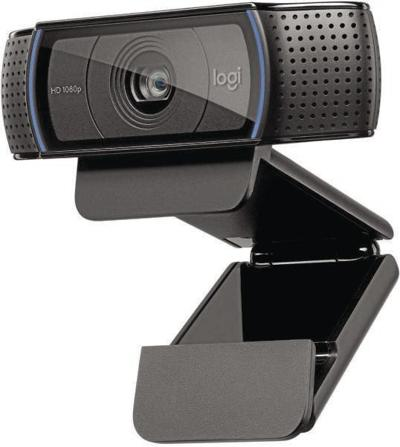 _logitech-c920-hd-pro-webcam_CMYK.jpg