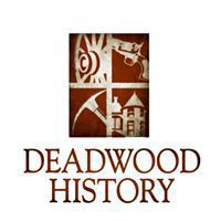 Deadwood History offers youth dinosaur workshop