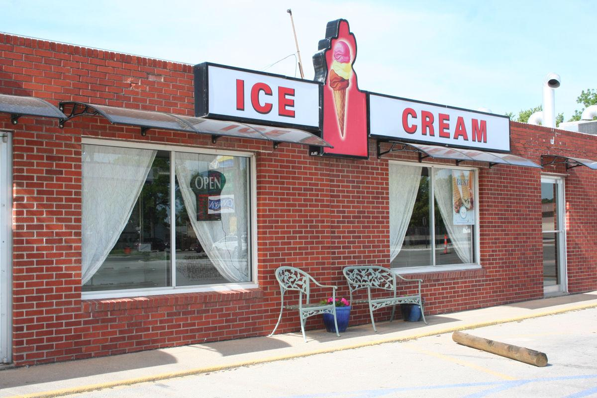 Ice Cream Shop 2.jpg