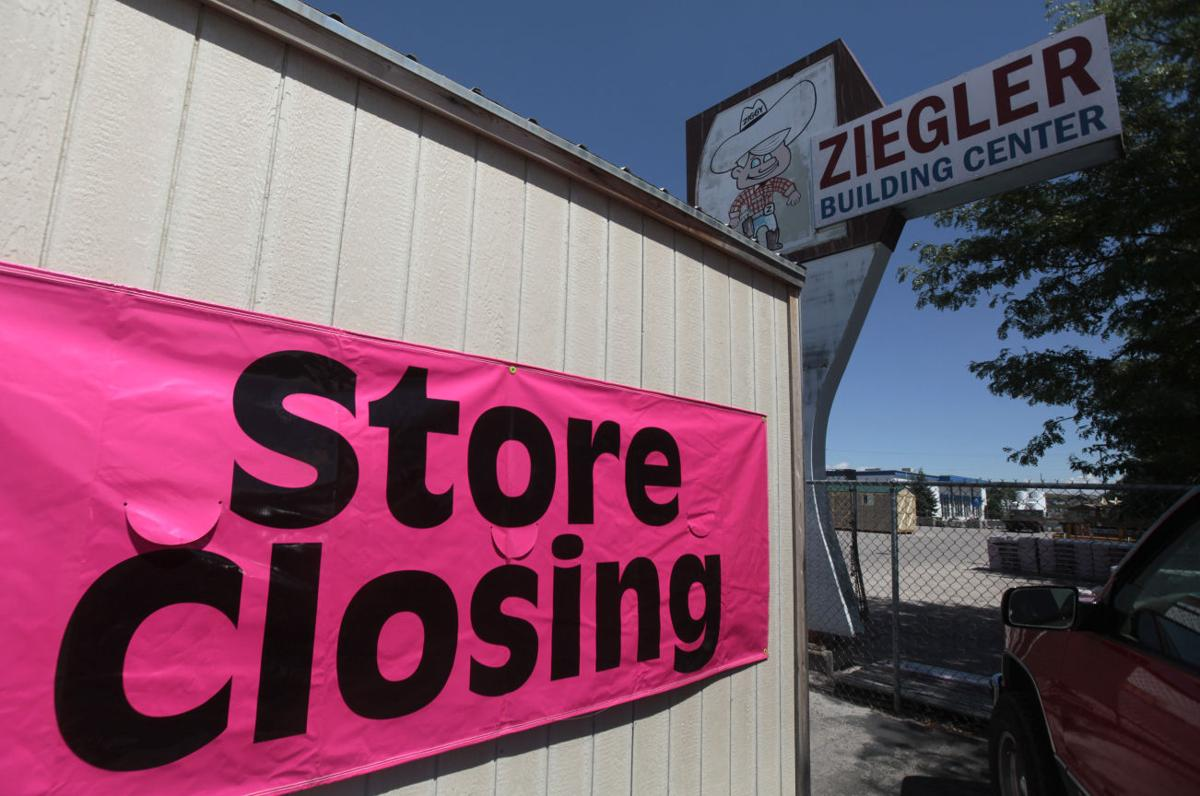 Fire takes its final toll: Ziggy's to close   Local ... on oliver house plans, summer house plans, marley house plans, mimi house plans, echo house plans, zorro house plans, victoria house plans, angel house plans, happy house plans, sunny house plans, country house plans, max house plans, jasper house plans, bella house plans, fox trot house plans, star house plans, sunshine house plans, bear house plans, blue house plans, sierra house plans,