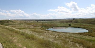 Lagoon wider