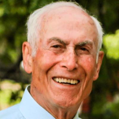 Mansour Karim