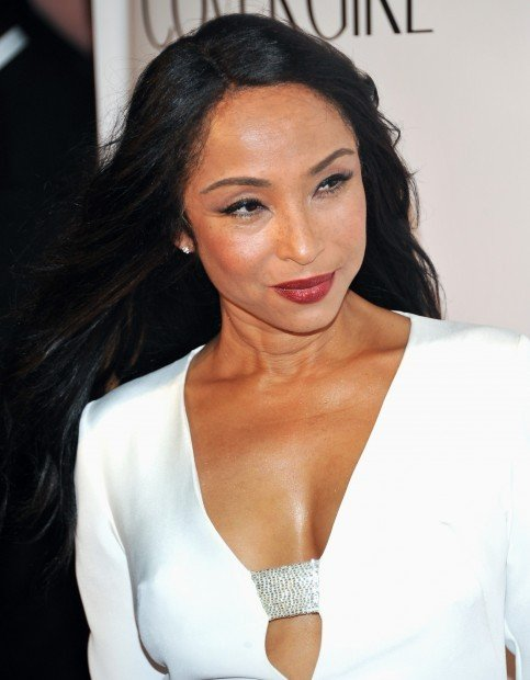 Image result for pictures of sade adu