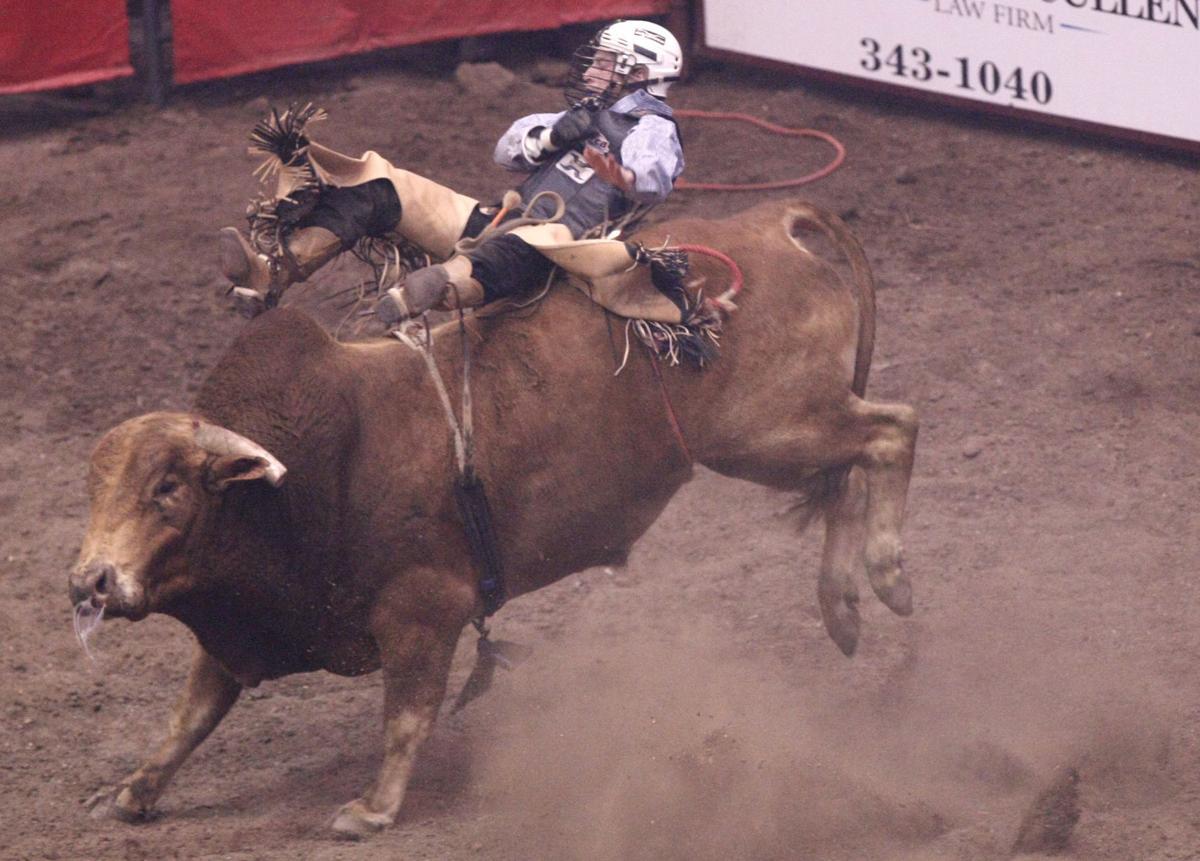 012817-spt-bulls 008.JPG