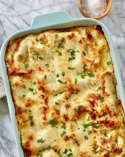 entree-lasagna-20210906