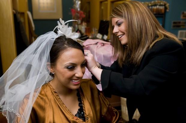 121610.Bride1
