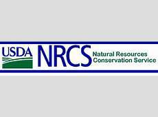 NRCS announces EQUIP signup deadline
