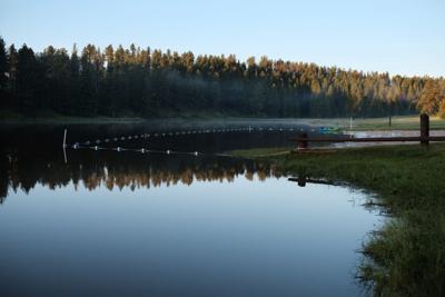 Roubaix Lake .JPG