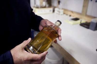 021215-nws-distilleries002.JPG