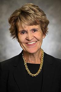 Laurie S. Nichols