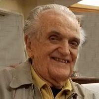 Eugene Dahn