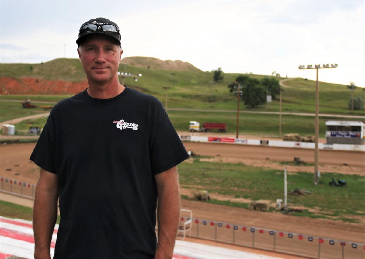 Brett Winsell