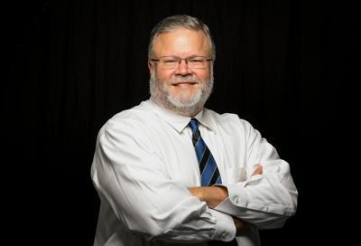 Kent Bush
