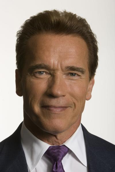 Schwarzenegger Headshot.jpeg