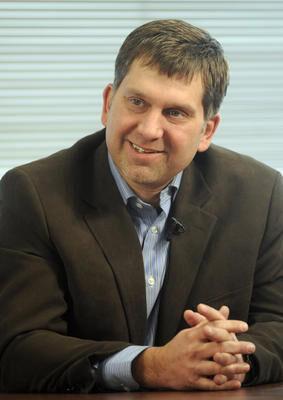 Tim Rave